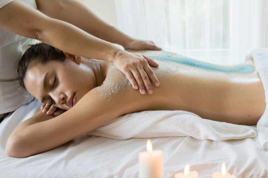 massage le jade spa 009