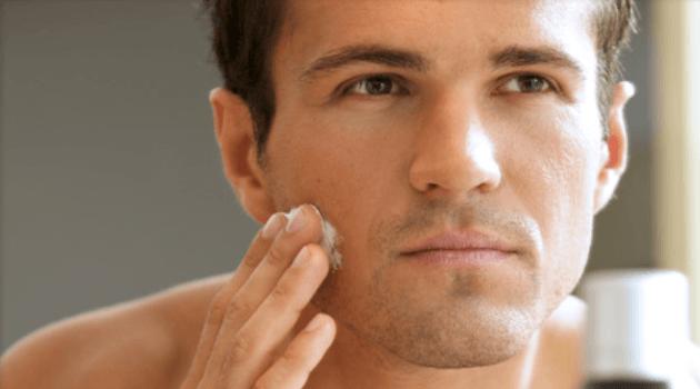 soin-visage-homme-L'exfoliation-Le-jade-spa