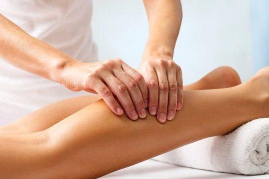 Bienfaits-du-massage-tonifiant-le-jade-spa